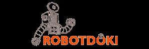 Robotdoki