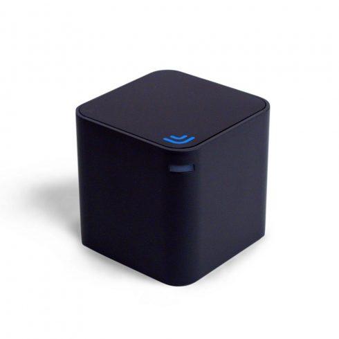 iRobot Braava NorthStar Cube navigációs kocka 2-es csatorna