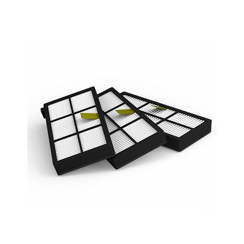 Roomba 800 AeroForce HEPA szűrő csomag(3db)