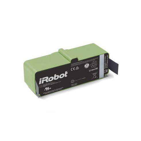 iRobot Roomba Lithium-ion akkumulátor