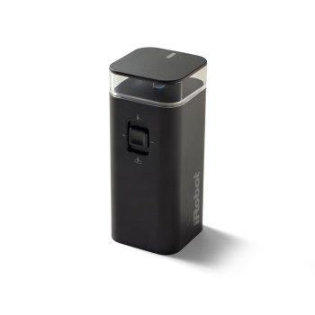Roomba 500-600-700-800-900-as DUAL MODE Virtuális fal és HALO