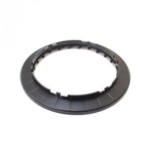 Tisztító gyűrű a HOBOT 168/188-as ablaktisztító robothoz