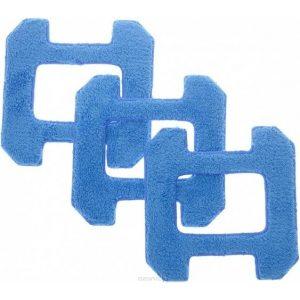 Mikroszálas törlőkendő HOBOT 268-288-298 ablaktisztító robothoz