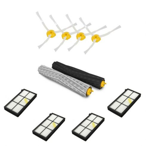 iRobot Roomba 800-900 extra felújító csomag