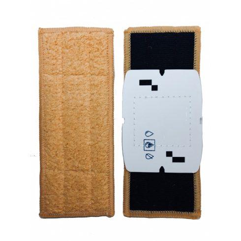 Többször használható,mosható, nedves törlőpad iRobot Braava Jet 240-hez