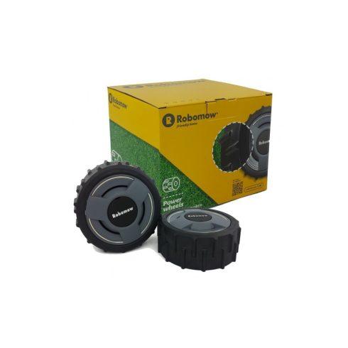Robomow RC széles meghajtó kerék készlet