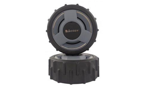 Robomow RS széles meghajtó kerék készlet