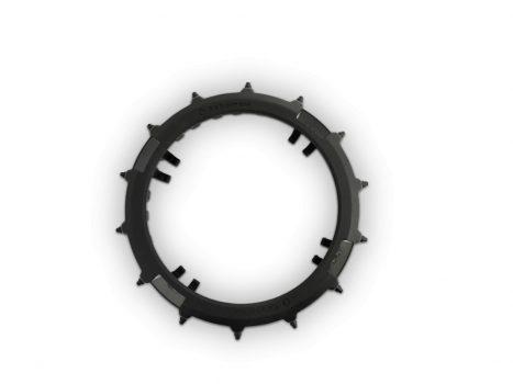 RoboGrips tüskés kerék a Robomow RS sorozathoz