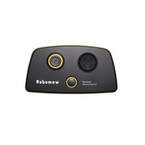 Bluetooth Remote Control RC/RS(2014) modellekhez
