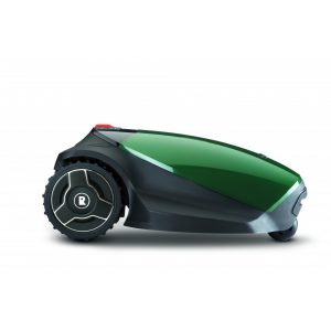 Robomow® RC 308 Pro robotfűnyíró