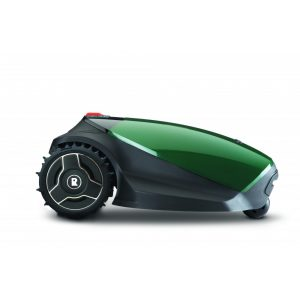Robomow® RC 312 PRO S robotfűnyíró