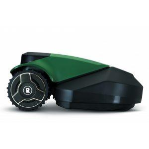 Robomow® RS 635 Pro S robotfűnyíró