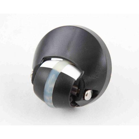 iRobot Roomba első bolygókerék csillapított gumiborítással, csapágyazott, csavarhúzóval Roomba 500-900-szériáig